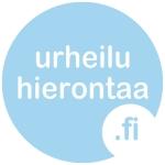 Urheiluhierontaa.fi - Ahti Kallio